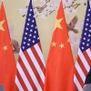 6 facts about how Americans and Chinese see each other
