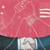 The Sino-American Codependency Trap