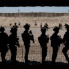 Billions From U.S. Fail to Sustain Foreign Forces